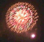 firework3.jpg