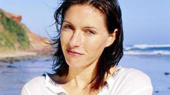 Claudia Karvan1