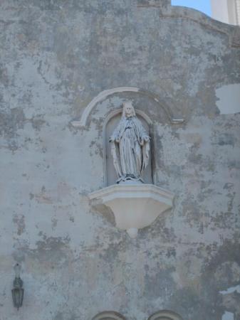 ギリシャ教会3