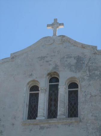 ギリシャ教会2