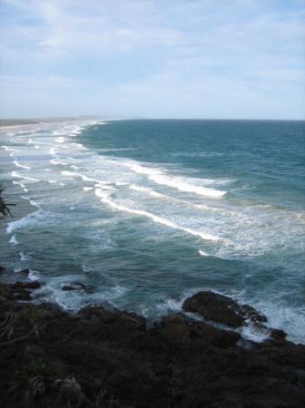 クーラムビーチ3