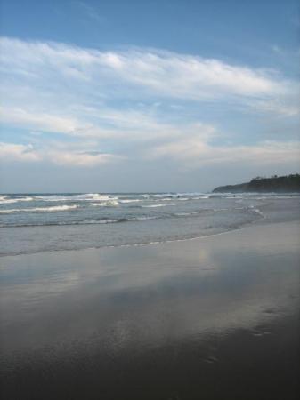 クーラムビーチ4