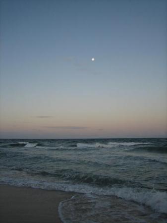 クーナービーチ