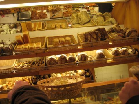 ケーキ屋4