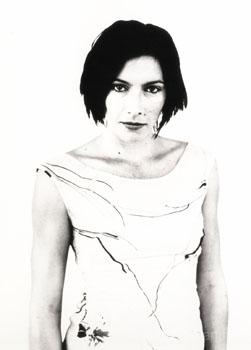 Claudia Karvan3