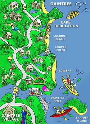 デアンツリー地図3