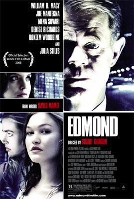 エドモンド