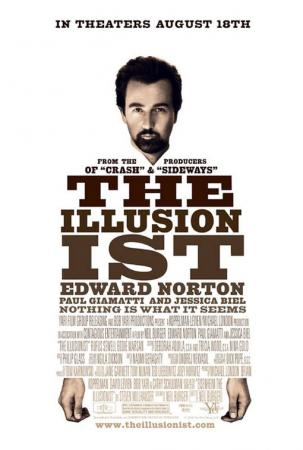 illusionist4