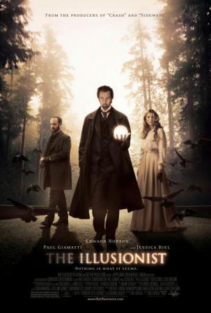 illusionist 1