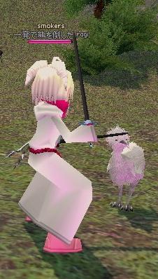 mabinogi_2007_03_02_003.jpg