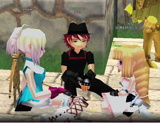mabinogi_2007_04_10_001.jpg