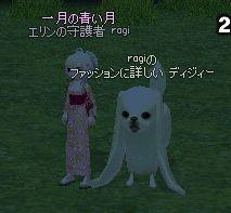 mabinogi_2007_08_21_002.jpg