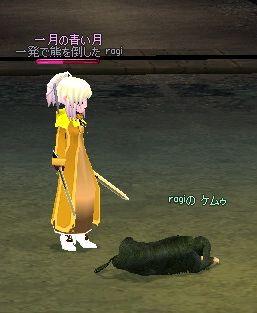 mabinogi_2007_08_23_034.jpg