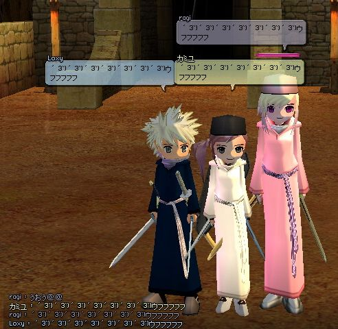 mabinogi_2007_08_30_002.jpg