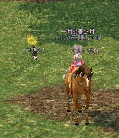 mabinogi_2007_09_20_012.jpg