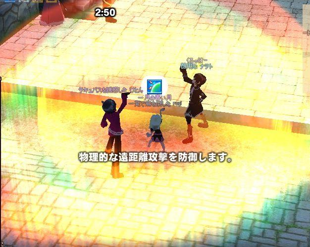 mabinogi_2007_10_10_001.jpg