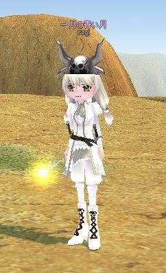 mabinogi_2007_10_13_002.jpg