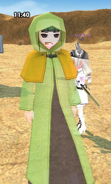 mabinogi_2007_10_13_004.jpg