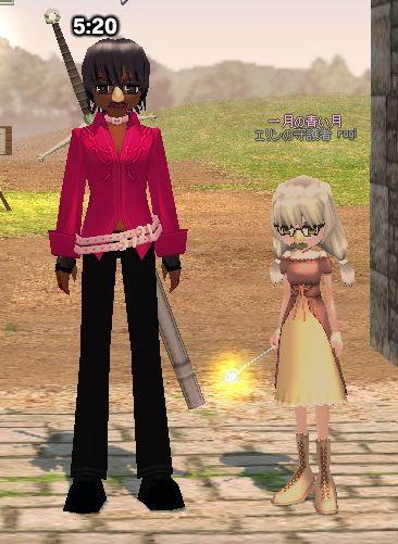mabinogi_2007_10_21_001.jpg