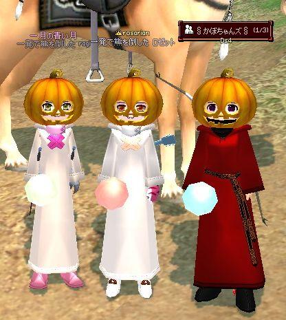 mabinogi_2007_10_30_002.jpg