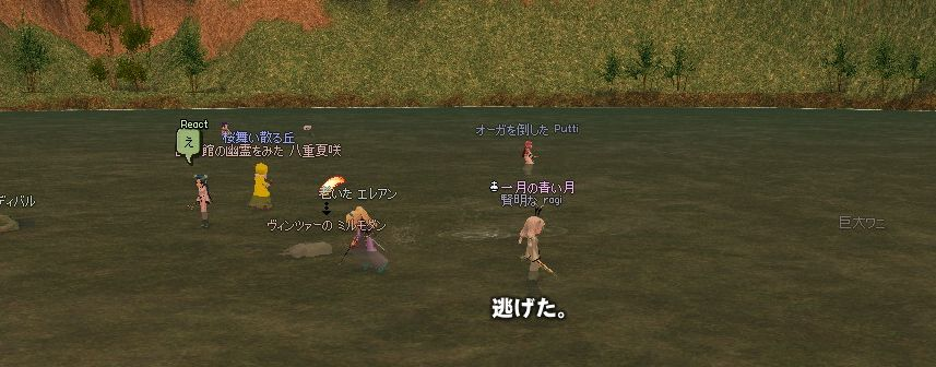 mabinogi_2007_11_13_004.jpg
