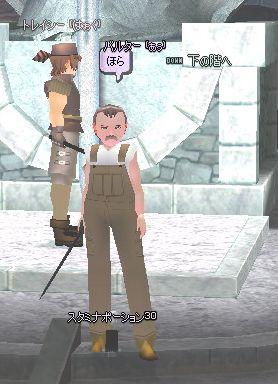 mabinogi_2007_11_15_010.jpg