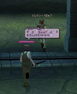 mabinogi_2007_11_15_014.jpg