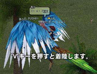 mabinogi_2007_11_16_011.jpg