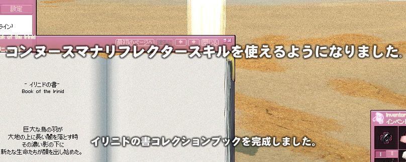 mabinogi_2007_11_16_013.jpg