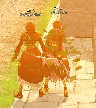 mabinogi_2007_11_16_015.jpg