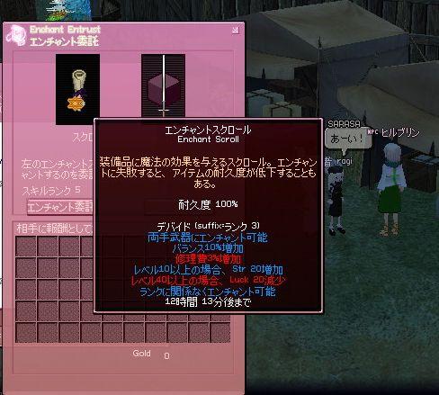 mabinogi_2007_11_21_006.jpg