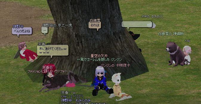 mabinogi_2007_11_22_002.jpg