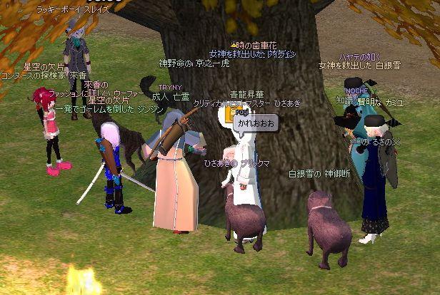 mabinogi_2007_11_22_006.jpg