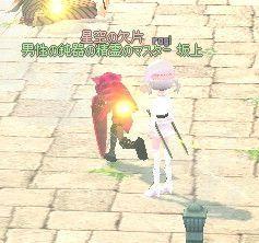 mabinogi_2007_11_22_007.jpg