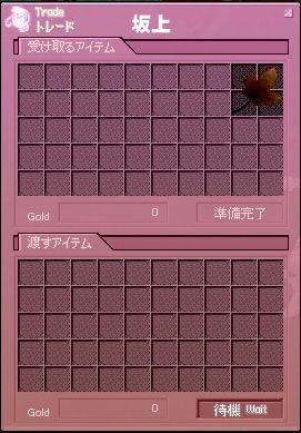 mabinogi_2007_11_24_001.jpg
