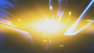 codegeass_dvd_02.png
