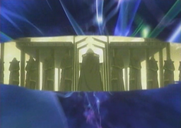 codegeass_tv_02.png