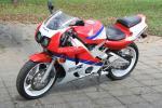 cb400f_niiko-img600x400-1193019660img_4524e.jpeg