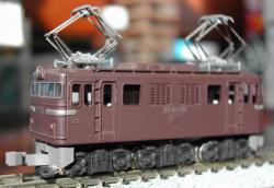 EF60-128