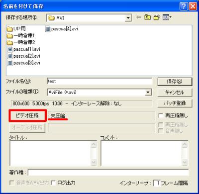 001502.jpg