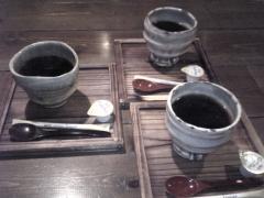 温や コーヒー