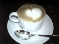 コーヒー マザームーン
