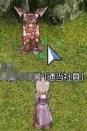 2006083001.jpg