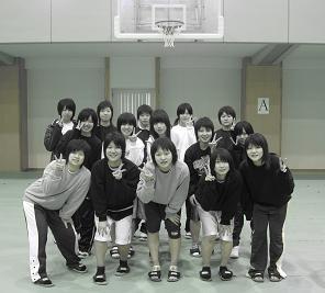 2008326h.jpg