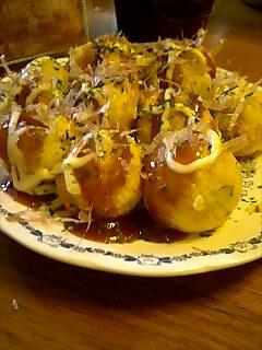 takoyaki006.jpg