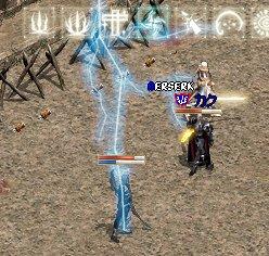 2006-01-11-4.jpg