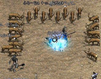 2006-02-11-11.jpg