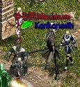2006-02-13-3.jpg