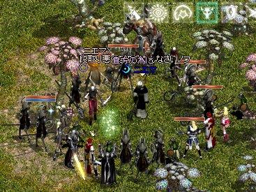 2006-02-22-2.jpg