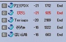 2006-03-02-3.jpg